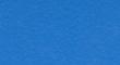 SE-109ブルー
