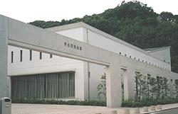 拓殖大学 八王子キャンパス