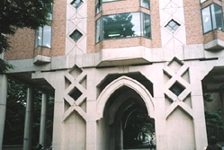 東京大学 理学部