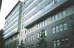 東京大学 工学部