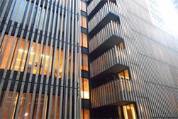 日本圧着端子製造株式会社