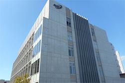 脳情報通信融合研究センター